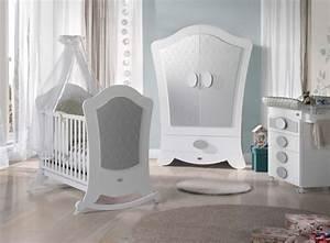 chambre bb alexa de micuna chambre bb magnifique le With chambre bébé design avec bouquet naissance