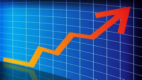 brokers  stock trading  top  picks