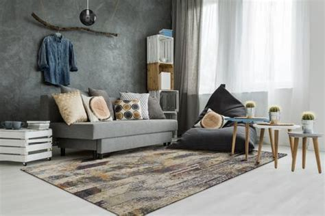 rugs  selecting rug sizes   room