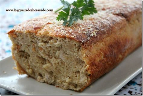 cuisine tunisienne tajine recette ramadan 2016 les plats les joyaux de sherazade