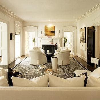 long living room ideas transitional living room