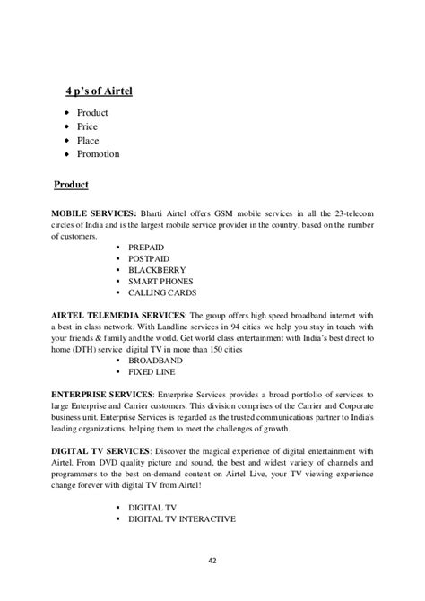 correct way spelling resume officer sle cover