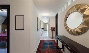 Meilleur Endroit Pour Placer Le Miroir En Feng Shui : miroir feng shui bien le choisir et bien le placer ooreka ~ Premium-room.com Idées de Décoration