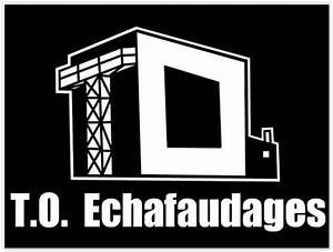 Location échafaudage Particulier : location echaudages niort deux s vres vend e charente ~ Melissatoandfro.com Idées de Décoration