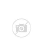 бирюзовые брюки с чем носить фото