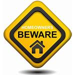 Beware Valuation Agents Property