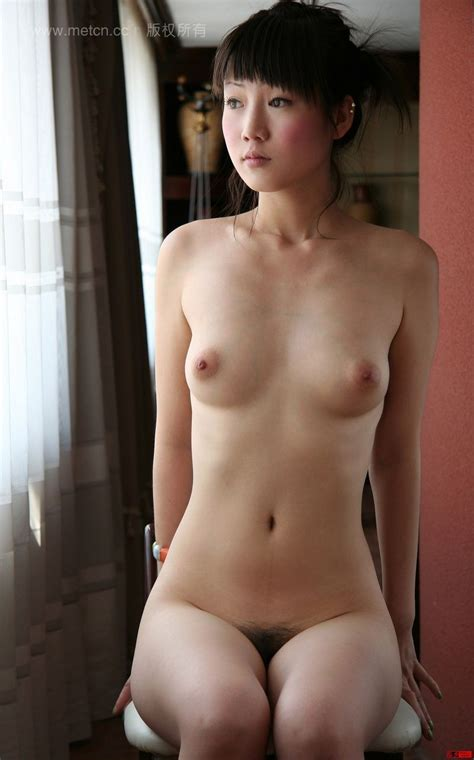 In Gallery Asian Beauty Nude Models Picture Uploaded By Saintbush On