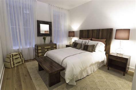Indian Bedroom by 30 Indian Bedroom Interior Decor Ideas 17783 Bedroom Ideas