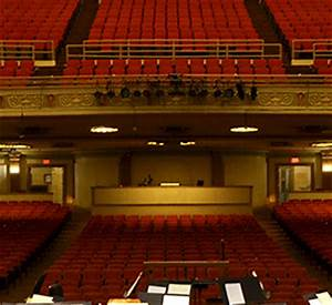 Saenger Seating Chart Seating Chart Mobile Symphony Orchestra