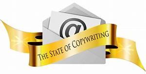 The State Of Copywriting Address 2018    Kopywriting Kourse