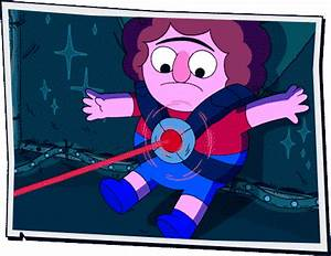 Clarence Gifs - Cartoon Network