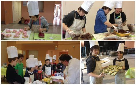 cours de cuisine 15 l 39 atelier gourmand cours de cuisine à noisy sur ecole à 15