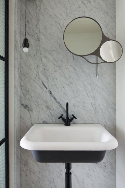 lavabo cuisine bouché 17 meilleures idées à propos de lavabo ancien sur