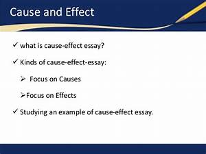 Cause Effect Essay Examples master of creative writing publishing and editing university of melbourne athletes paid too much essay assignment writing service in uk