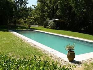 Piscine Couloir De Nage : constructeur de couloir de nage piscines marinal ~ Premium-room.com Idées de Décoration