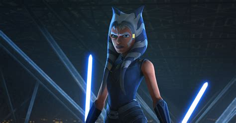 Dave Filoni interviewed about 'The Clone Wars' finale and ...