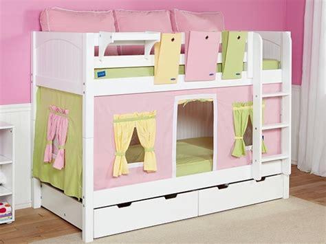 John Lewis Kids Curtains by Maxtrix Junior Rooms