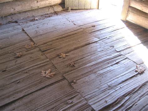 cabin floor 28 images 1 bedroom cabin floor plans one