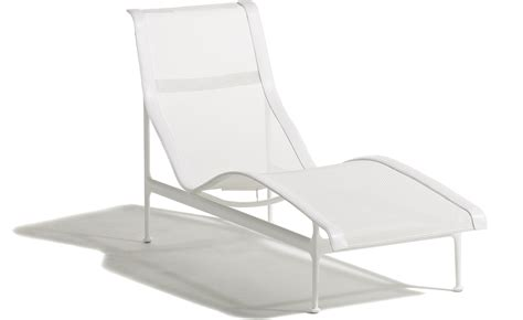 chaise knoll schultz contour chaise lounge hivemodern com