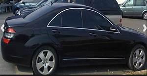 Cote Vehicule D Occasion : c te d 39 ivoire le gouvernement limite l 39 ge des v hicules d 39 occasion import s ~ Gottalentnigeria.com Avis de Voitures