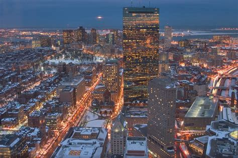 Freedom Tower Observation Deck Promo Code by 1000 Images About Boston On Boston Skyline
