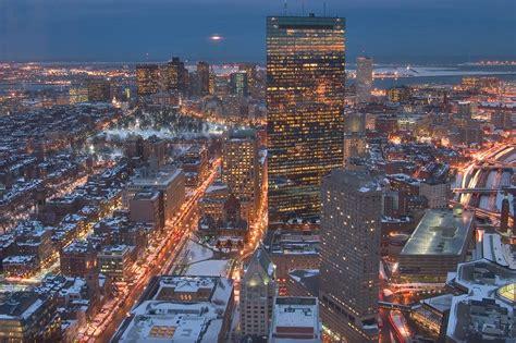1000 images about boston on pinterest boston skyline