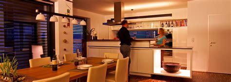 Smart Home Das Kann Die Intelligente Lichtsteuerung Ikea by Smart Home Automatisieren Sie Auch Ihr Zuhause Loxone