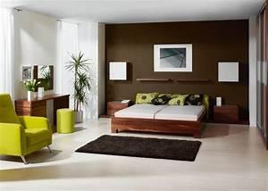 Interior cheap interior design cheap home design ideas for Cheap home interior design ideas