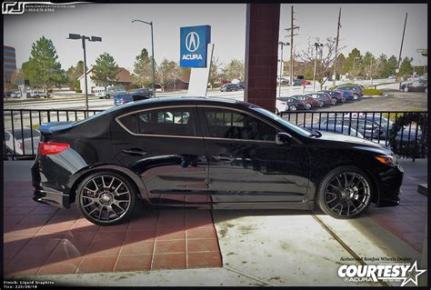 ronjon ilx wheels update 3 29 13 acurazine acura enthusiast community