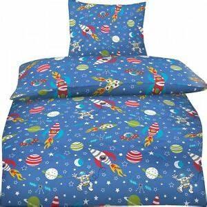 Biber Bettwäsche 100x135 : biber kinderbettw sche 135x200cm g nstig online kaufen bei ebay ~ Orissabook.com Haus und Dekorationen