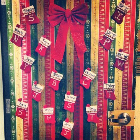 office door christmas office door decorations pictures