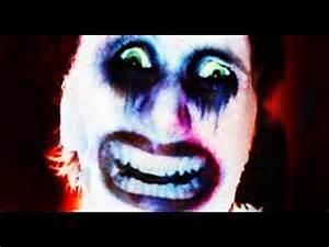 THE WENDIGO - OFFICIAL TRAILER - YouTube  Scary