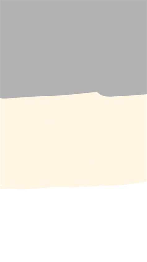 colour   cream  white quora