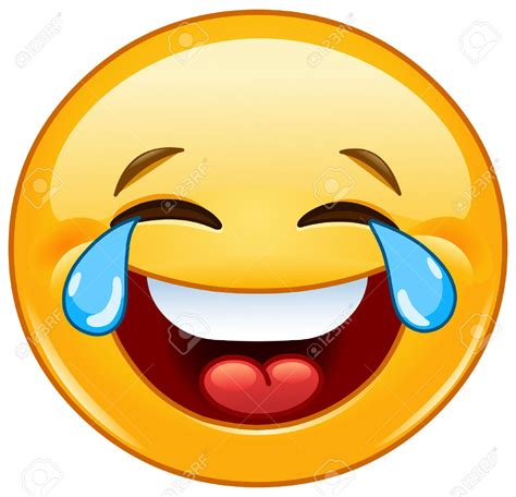 Emoji Clipart Emoji Clipart Vector Collection