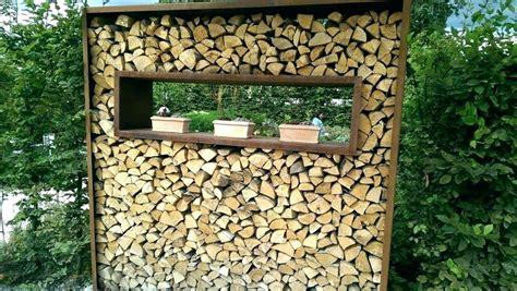 Gartengestaltung Mit Holzkisten by Gartengestaltung Mit Holzkisten