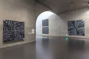 Ding Yi Is One of China's Most Collectible Artists--artnet ...