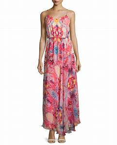 maxi dresses you39ll love for fall wedding guest season With fall maxi dress for wedding
