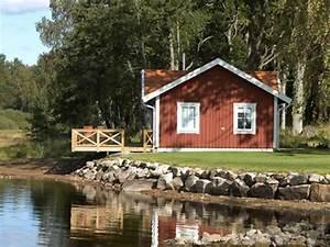 Ferienhaus In Schweden Am See Kaufen : smaland ferienhaus am see mit sauna haus bullerb ~ Lizthompson.info Haus und Dekorationen
