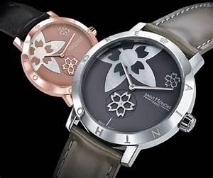 Une montre parisienne mvp fashion for Affiche chambre bébé avec montre cadran fleuri