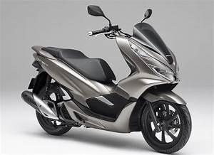 Honda 125 Pcx : honda pcx125 pcx150 motor scooter guide ~ Medecine-chirurgie-esthetiques.com Avis de Voitures