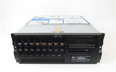 IBM 9406-520-0904/7455 0904/7455 with V7R1 (8954 Proc)
