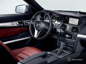 Mercedes W210 Fiche Technique : fiche technique mercedes classe e w210 200 cdi auto titre ~ Medecine-chirurgie-esthetiques.com Avis de Voitures