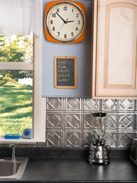 diy budget kitchen projects diy