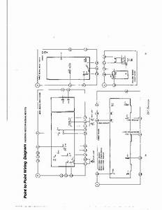 Ad244 Alternator Wiring Diagram