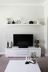 Sofa Kleines Wohnzimmer : kleines wohnzimmer modern einrichten tipps und beispiele ~ Markanthonyermac.com Haus und Dekorationen