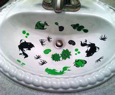 8 Best Bathroom Decor Images On Pinterest  Bath Room
