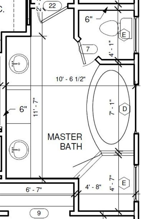help me design my bathroom 245 best bath and kitchen images on bathroom