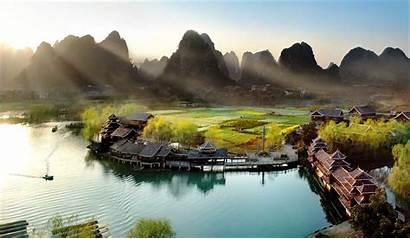 Landscape Akspic источник Nature