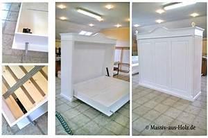 Große Couch In Kleinem Raum : schrankbetten gro e tr ume auf kleinem raum schrankbett ~ Lizthompson.info Haus und Dekorationen