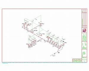 Piping Isometric Drawing Symbols Pdf At Getdrawings Com